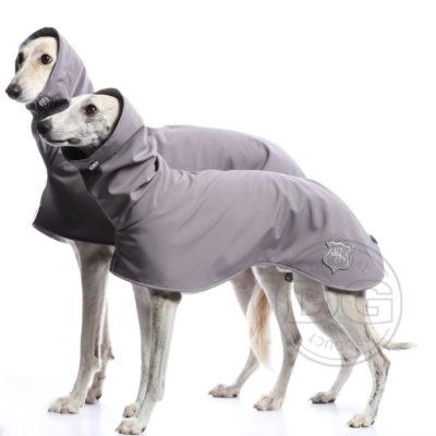 DG Basic Raincoat